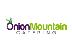 Onion Mountain Kitchen