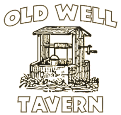 Old Well Tavern